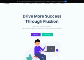 fluxkon.com