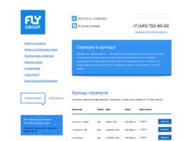 fly-group.ru