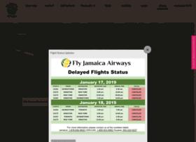 fly-jamaica.com