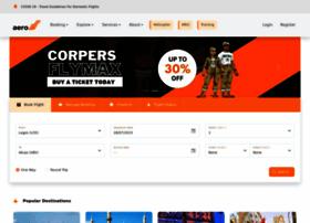 flyaero.com
