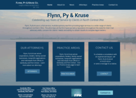 flynnpykruse.com