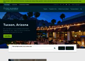 flyymm.com