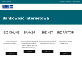 fmbank24.pl