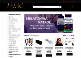 fnac.com.br