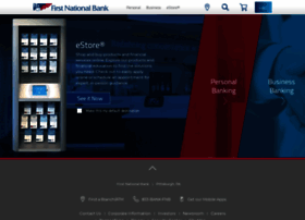 fnb-online.com