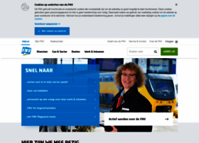 fnv.nl