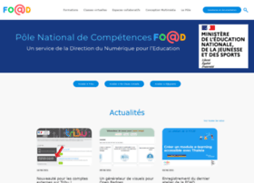 foad.phm.education.gouv.fr