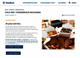 fold-pak.com