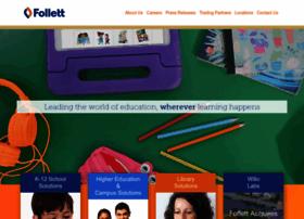 follett.com