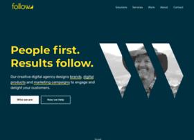 follow.com.au