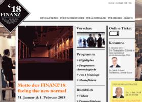 fonds-messe.ch