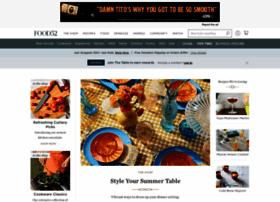 food52.com