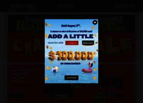 foodbasics.ca