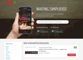 foodq.co.in