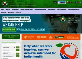 foodshap.com