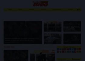 football-espana.net