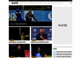 football365.fr