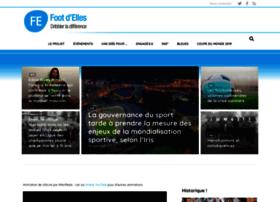 footdelles.com