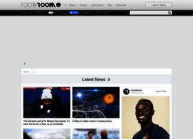 footyroom.com