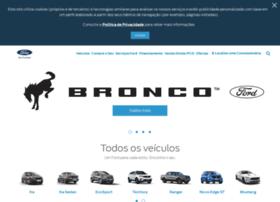 ford.com.br