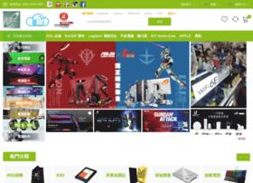 foresoon.com.hk
