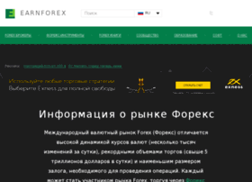 Traiding forex ru
