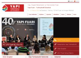 form.yapifuari.com.tr