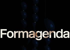 formagenda.com