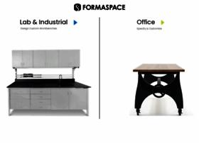 formaspace.com