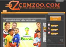 foro.cemzoo.com