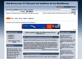 foro.club-berry.com