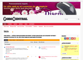 forocentral.com