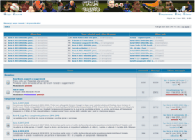 forum-calcio.com