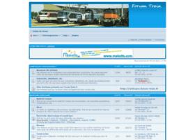 forum-train.fr
