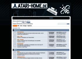 forum.atari-home.de
