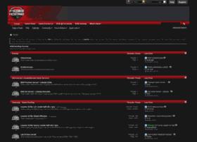 forum.kgb-hosting.com