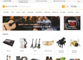 forum.muzyczny.pl