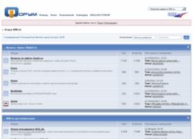 forum.rin.ru