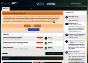 forumpc.pl