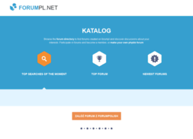 forumpl.net