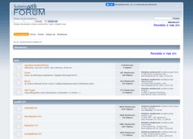 forumsubiekta.pl