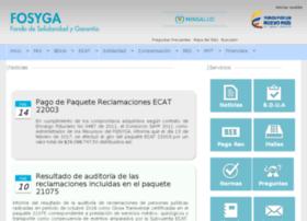 fosyga.gov.co