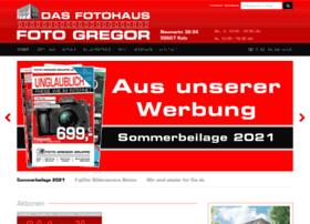foto-gregor.de