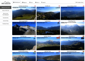 foto-webcam.eu