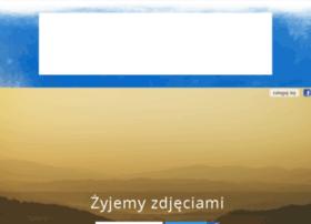 fotoblog.pl