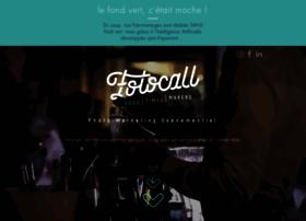 fotocall.fr
