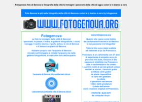 fotogenova.org