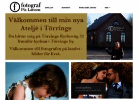 fotografpialarsson.se