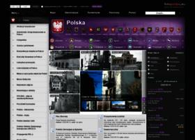 fotopolska.eu