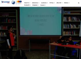 fountainheadschools.org